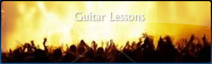 Kensington ,Guitar ,Lessons, teach, Rock, Jazz, Blues, Funk, Folk, Pop,