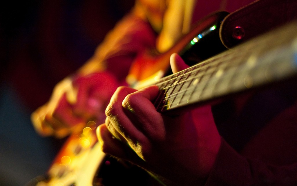 Guitar lessons in the Notting Hill, Portobello, Ladbroke Grove, Kensington, Maida Vale, St Johns Wood, Bayswater, Latimer Road, Queensway, Holland Park