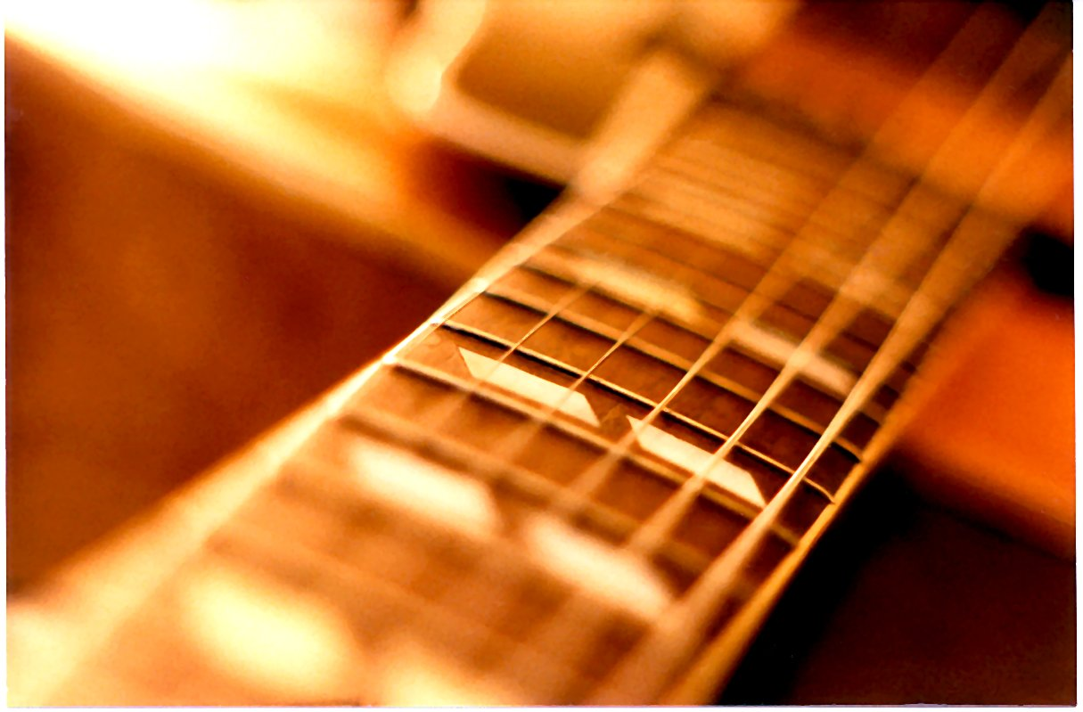 Music photography neck guitar hd wallpaper wallpaper gallery image source from this voltagebd Choice Image