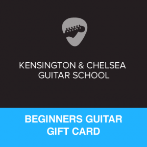 product beginnerguitargiftcertificate 288x288 Guitar Lessons London