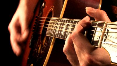 beginner-acoustic-guitar-lessons-london
